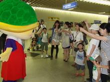 JR新大阪キャンペーン 「ゆるキャラ大集合!」 037.jpg