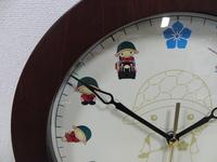 掛時計1拡大.JPG