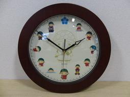 掛時計1.JPG