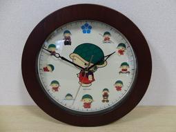 掛時計2.JPG