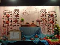 おひな祭り2012 001.jpg