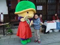 おひな祭り2012 022.jpg