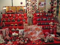 おひな祭り2012 025.jpg