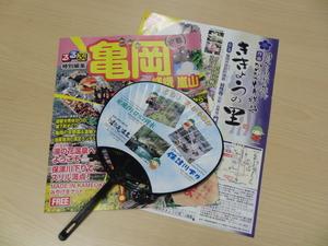 キャンペーンチラシ3種.JPG