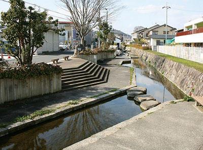 pho_16古世親水公園1.jpg