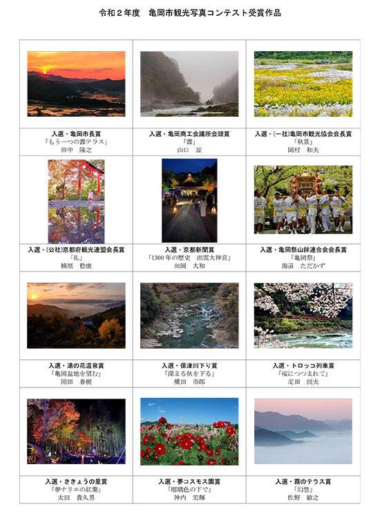 photocon20-3.jpg
