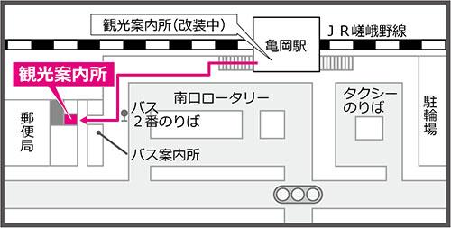 itenmap.jpg