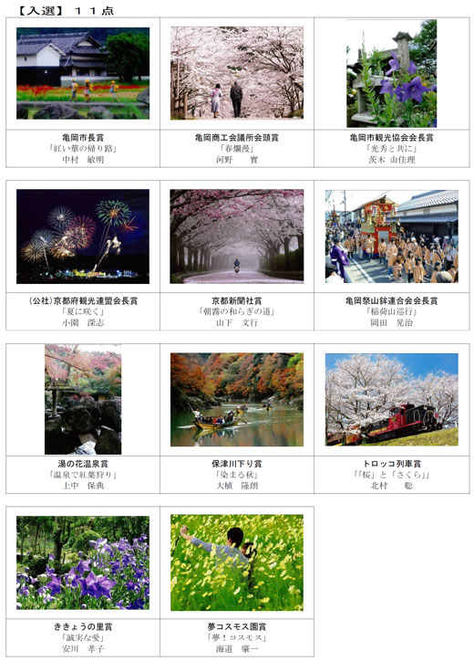photocon24_2.jpg