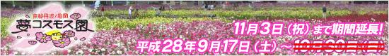 event_6.jpg